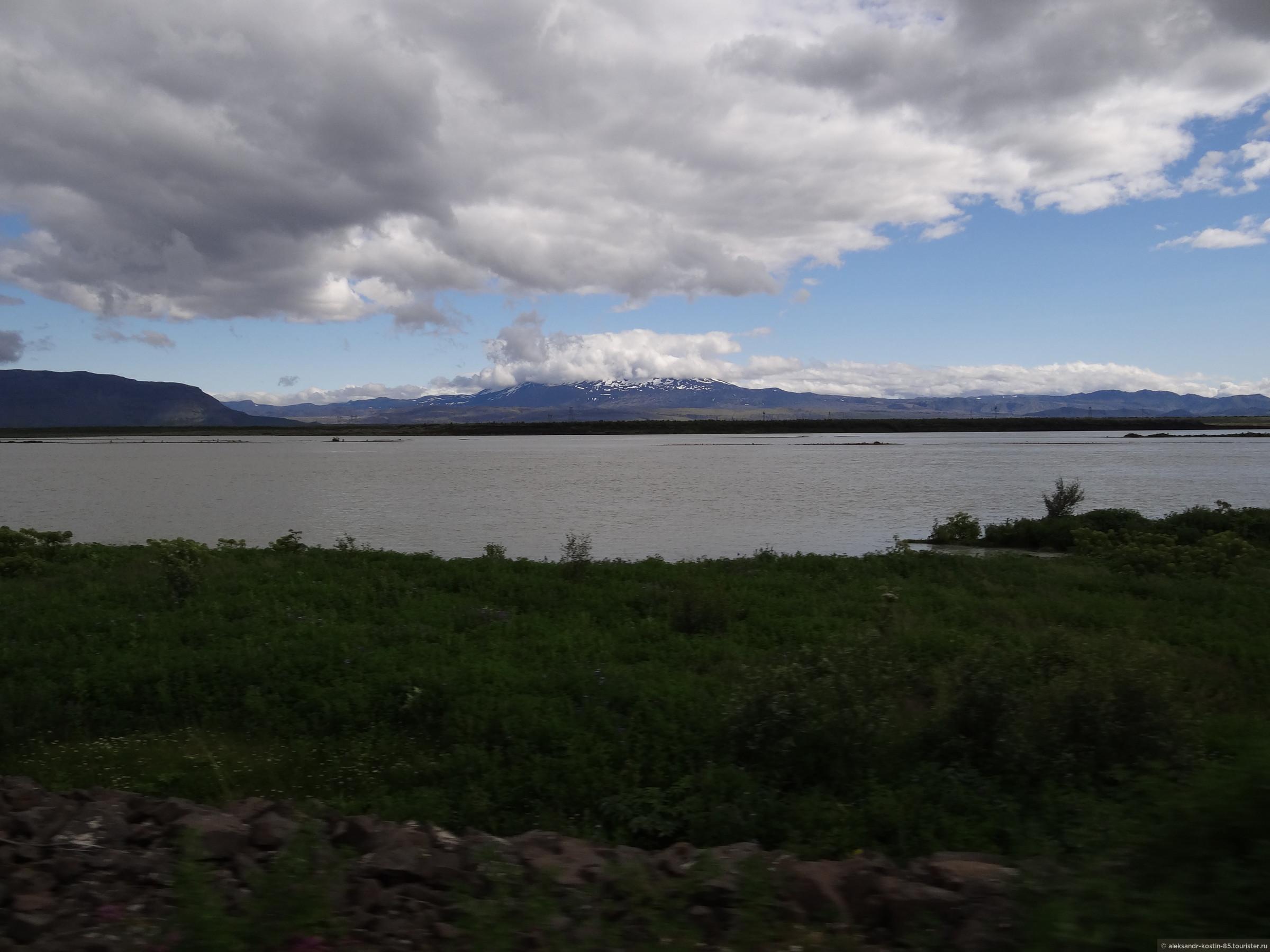 Приложение вулкан Калязин загрузить Игровое казино вулкан Партизанс загрузить