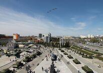 1.-panorama.jpg