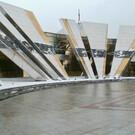 Белорусский музей истории Великой Отечественной войны