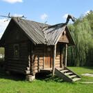 Музейный комплекс Дудутки