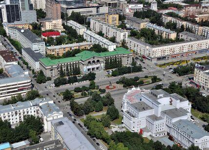 высоцкий3.jpg