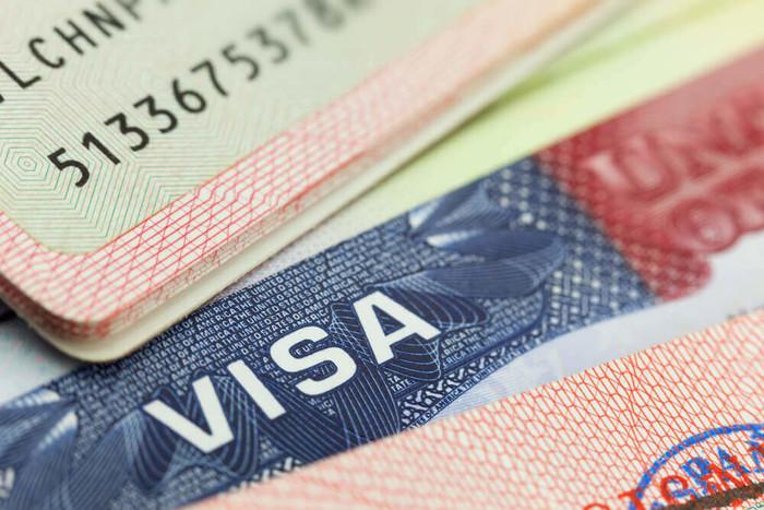 Виза в США: мифы, правда, как же получить