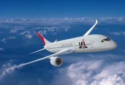 Объявлены самые «пунктуальные» авиакомпании