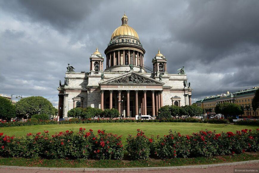 Казанский собор, Москва, Россия 2019 ✮ Православный храм на Красной площади