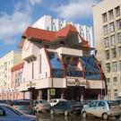 Екатеринбургский театр кукол