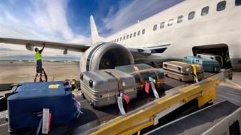 Аэрофлот намерен ужесточить правила провоза ручной клади