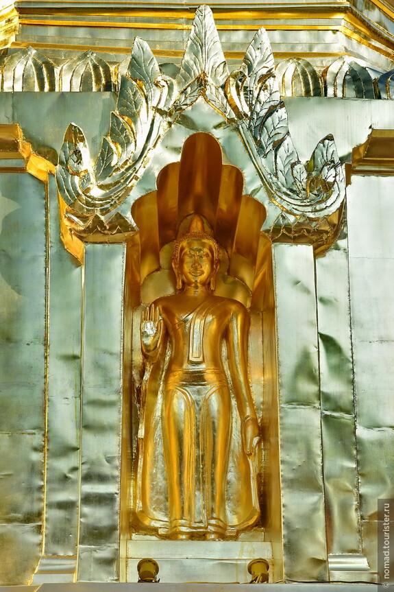 Wat Phrasingh
