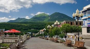 На Ставрополье не будут повышать курортный сбор до 2022 года
