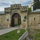 Музей Кисловодской крепости