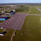 Аэропорт Тарту