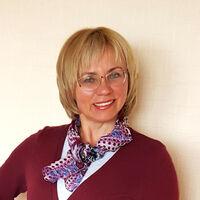Эксперт Татьяна Ноубл (TatianaNoble)