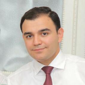 Умид Мусамедов