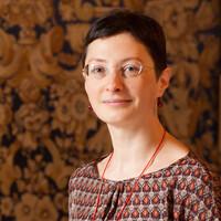 Смирнова Наталья (neobychnyeekskursii)