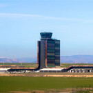 Аэропорт Лериды – Альгуайре