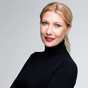 Валерия Генина