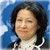 Julia_Chemerinskaya-1