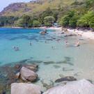 Пляж Ао Сан