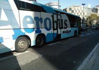 эль_прат6_аэробус.jpg