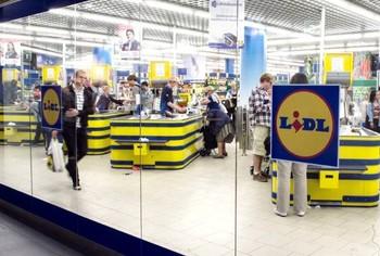Жителям Петербурга предлагают бесплатные шоп-туры в Финляндию