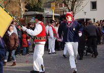 Carnaval_Malmedy_2008-2 (1).JPG