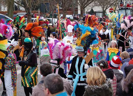 Carnaval_Malmedy_2006-4.JPG