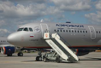 «Аэрофлот» будет летать в Верону и Неаполь