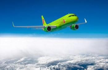 Самые интересные новые авианаправления из России