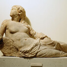 Эфесский музей