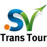 Lloret de mar SvTransTour (Marina_Ferrer)