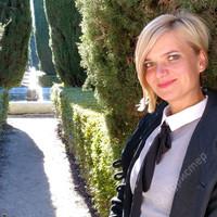 Михайлова Татьяна (tatymik)