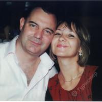 Гладович Ольга и Велько (glads)