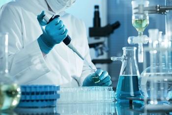Ростуризм предупреждает о вспышке сальмонеллеза в США
