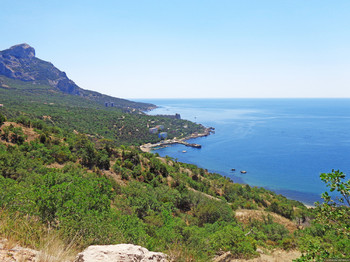 В Крыму пообещали снизить цены на отдых