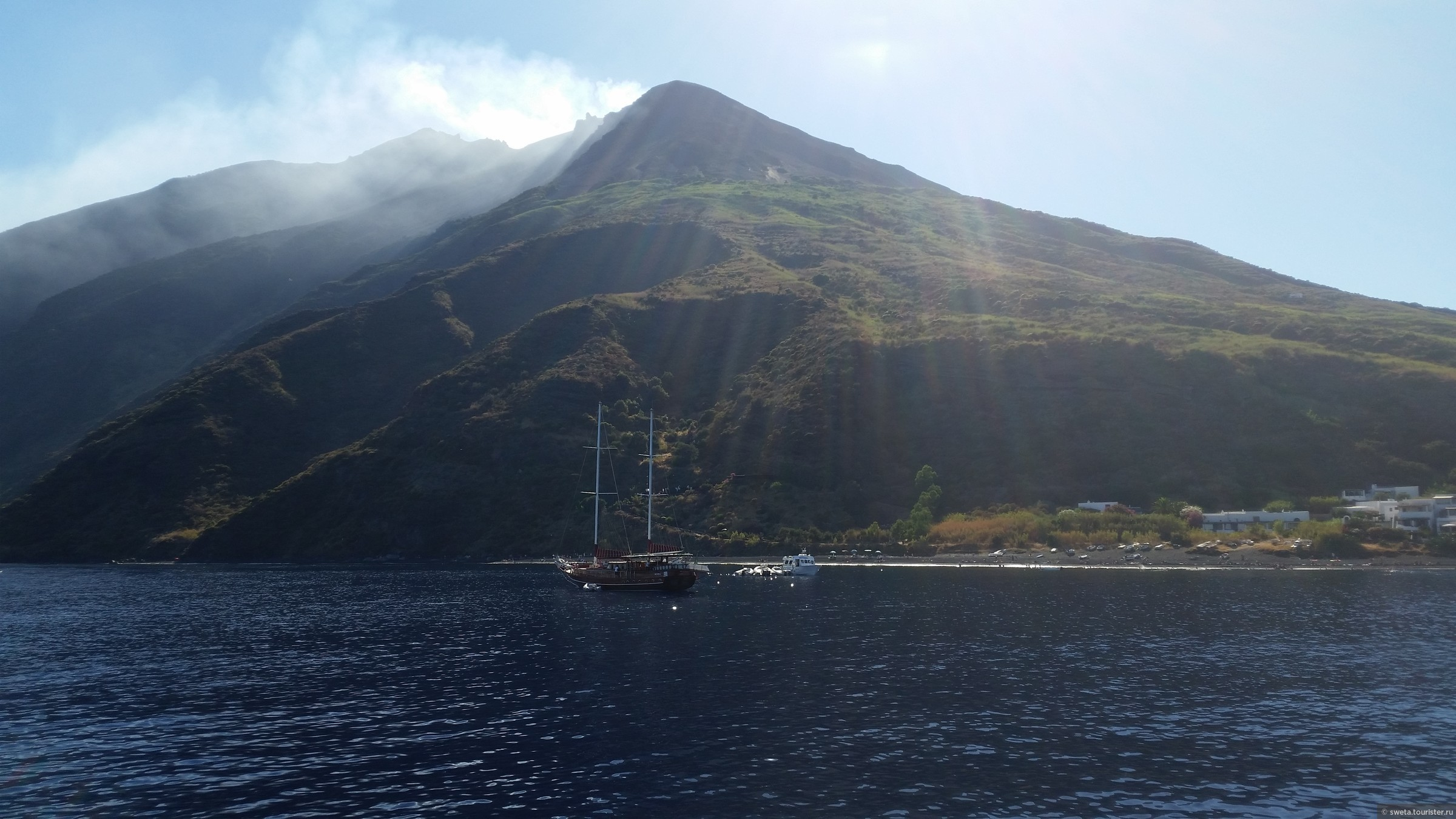 Приложение вулкан Бакчар скачать