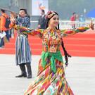 Пекинский международный фестиваль туризма и культуры
