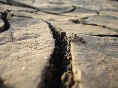 Крупное землетрясение зафиксировано на острове Тайвань