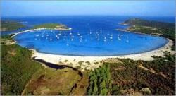 Названы лучшие пляжи и самые сексуальные отели Европы