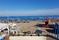 Пляж Амудара (Ammoudara Beach)