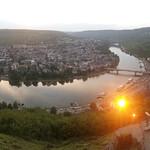 Долина реки Мозель