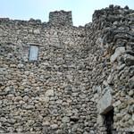Археологический заповедник «Неаполь Скифский»
