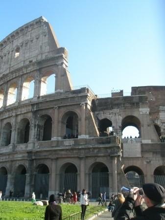 Mia dolche Italia