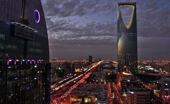 Саудовская Аравия начнёт выдавать туристические визы с 1 апреля
