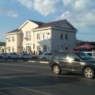 Автовокзал Анапы