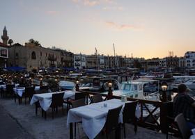 Две стороны одного Кипра - 1