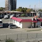Автовокзал Южный, Краснодар