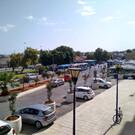 Автовокзал Ираклиона