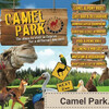 Camel Park Cyprus.