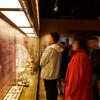 Экскурсия с лицензированным экскурсоводом в музейной части монастыря .