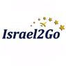 Israel2Go (israel2go)