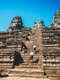 Путеводитель по храмам Ангкора. Наш маршрут, советы, фото и карта. ЧАСТЬ 1